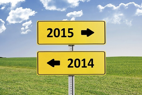 Changes-in-Healthcare-The-Financial-Forecast-of-2015