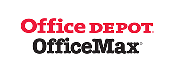 OfficeMax is your one-stop-shop for office supplies, solutions and services as well as workplace products and furniture. Just by lifting the phone, visiting a store, sending an email or using our website, you'll gain access to our huge range of products at competitive pricing.