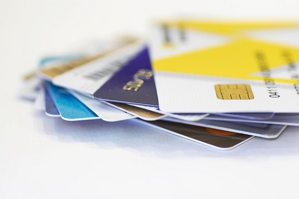 Chip Card Regulations Begin October 1 2015