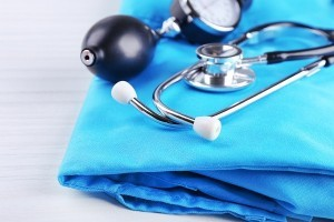 Save on Medical and Office Supplies Webinar