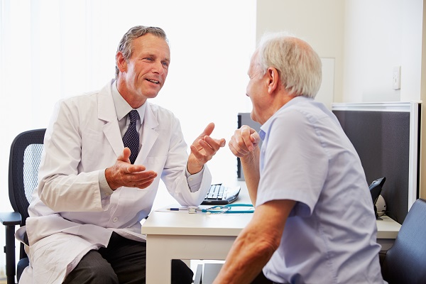 In-Between Visit Care & Resources for Patients, while Increasing Practice Revenue
