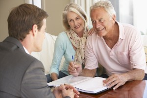 Estate Planning - Learn More about SLAT